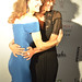 Susan Lucci & Judy Reyes - DSC_0241