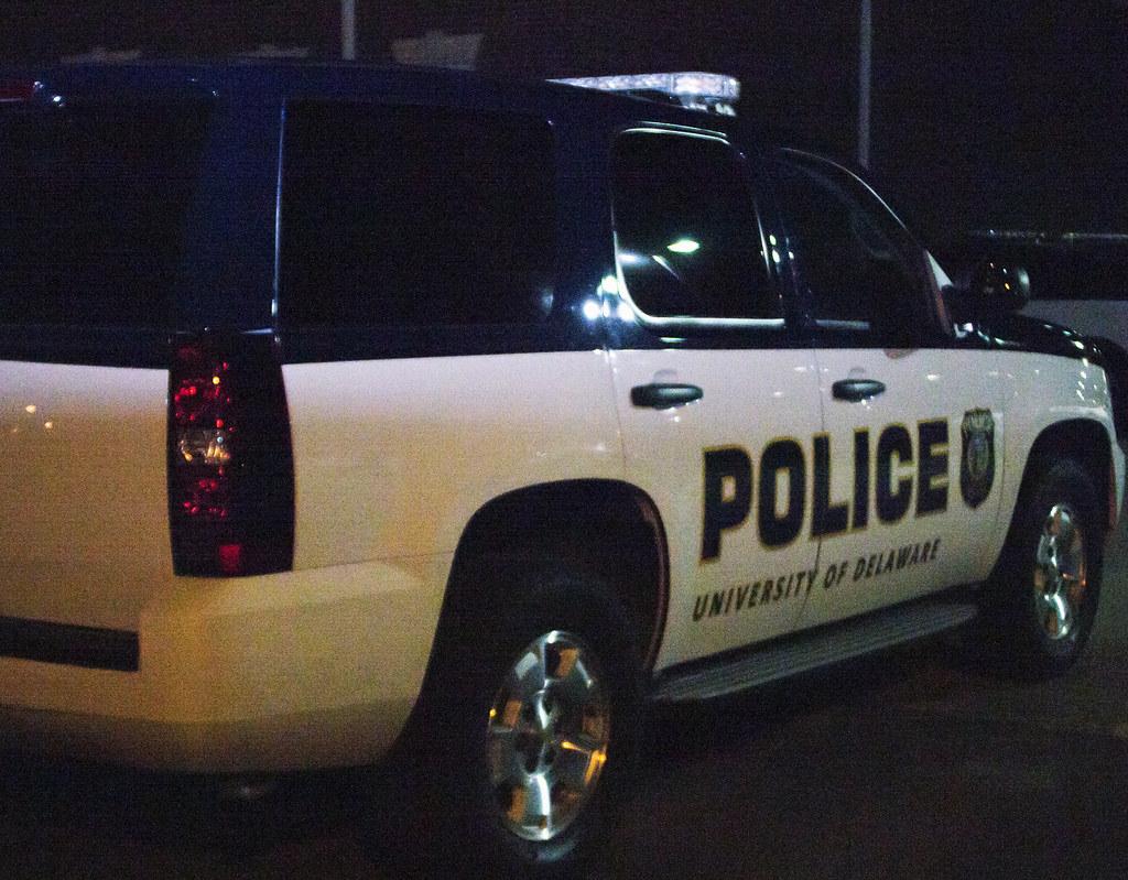 Newark Police_15668856788_l