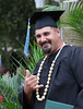 """Leeward Community College celebrated at the campus' spring 2016 commencement ceremony on May 13 at the Tuthill Courtyard.  View more photos: <a href=""""https://www.flickr.com/photos/leewardcc/albums/72157668412143125"""">www.flickr.com/photos/leewardcc/albums/72157668412143125</a>"""