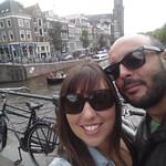 Viajefilos en Belgica y Holanda 10 (1)