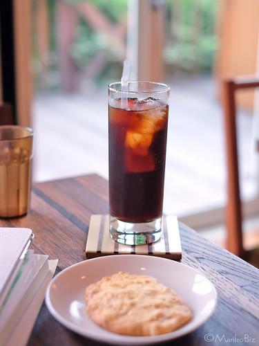水だしアイスコーヒー 20160616-DSCF1083
