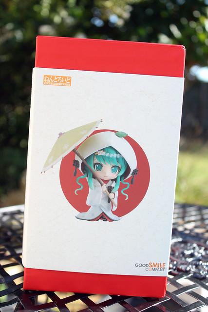 miku box side 2