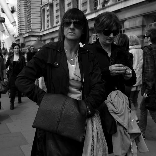 Mafia sisters by Darrin Nightingale