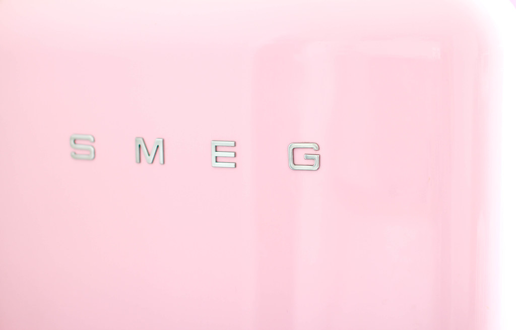 IMG_9350