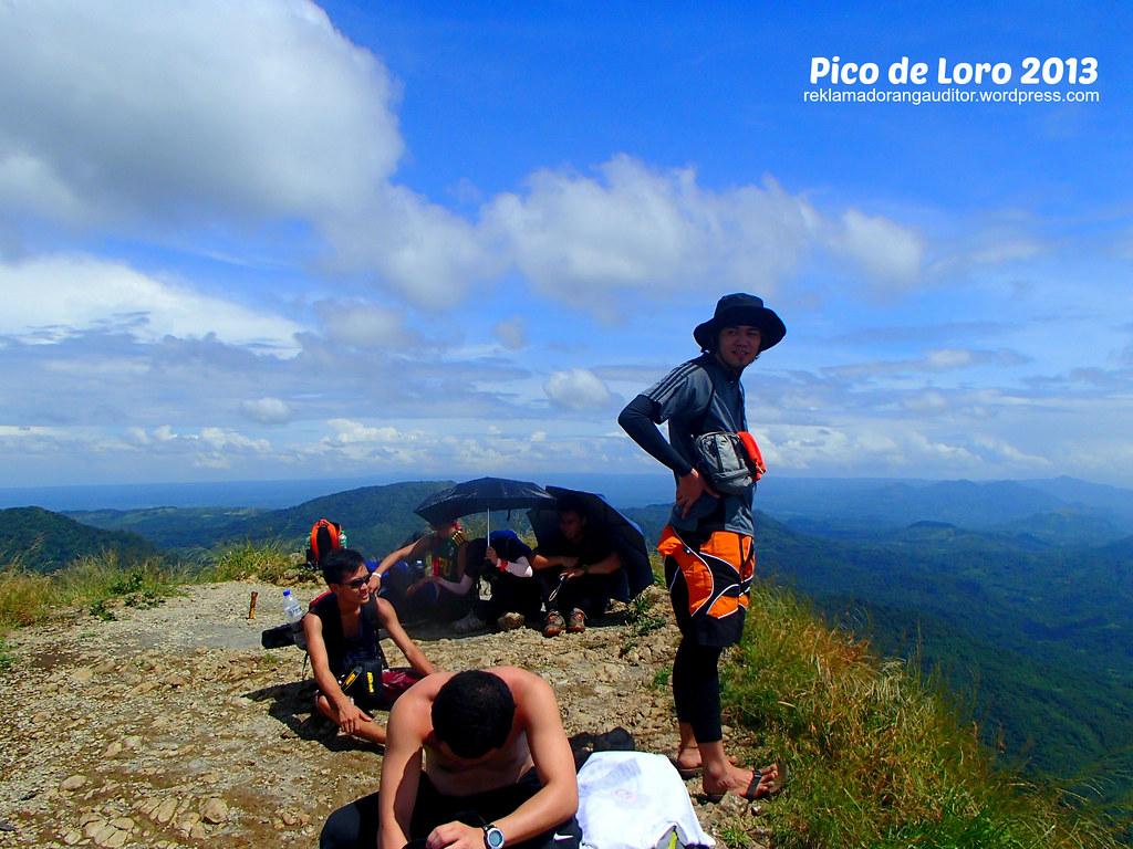 Pico_15