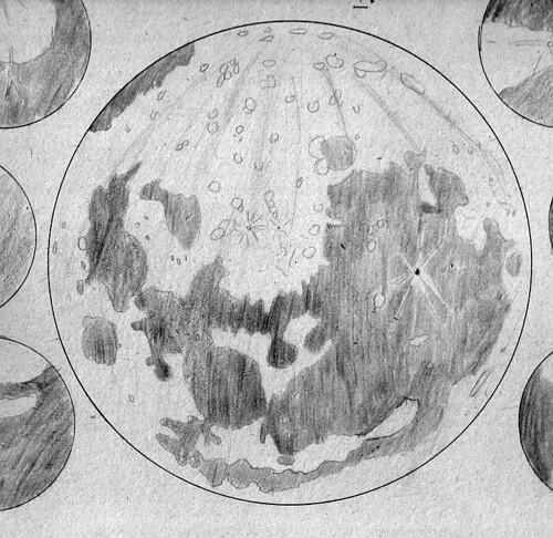 Firs-Moon - Első Hold - Bognár Tamás -Zákány