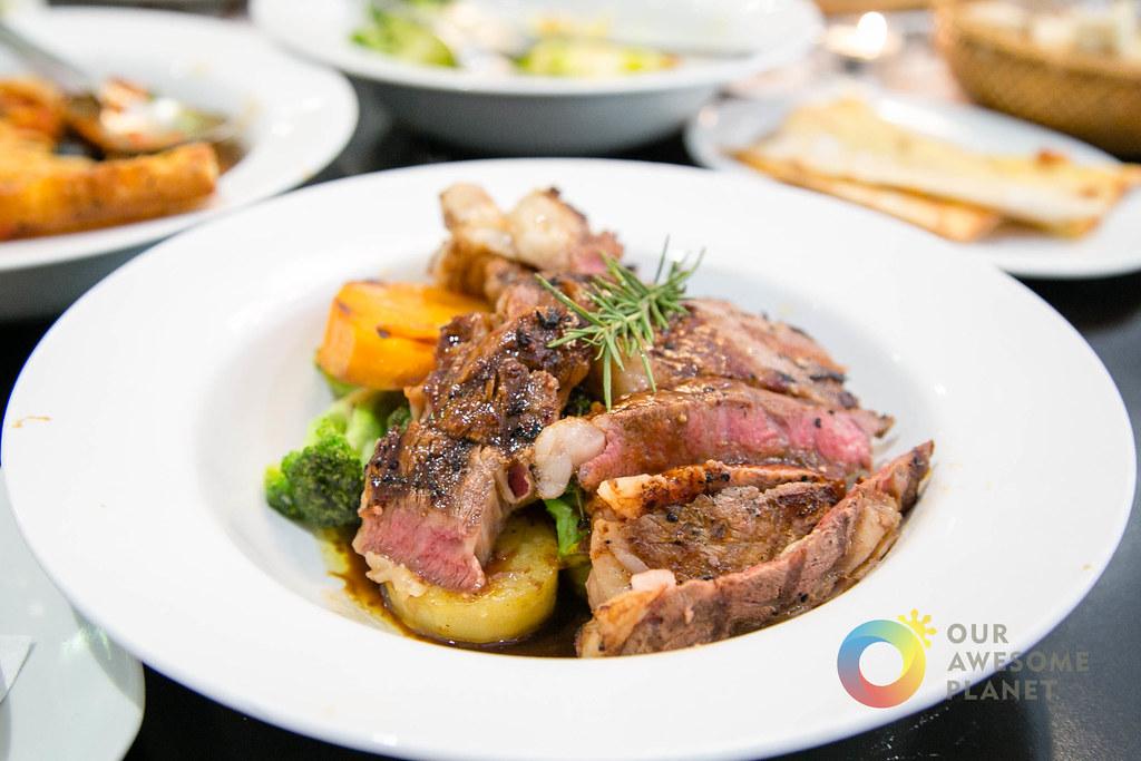 C' Italian Dining Makati-30.jpg