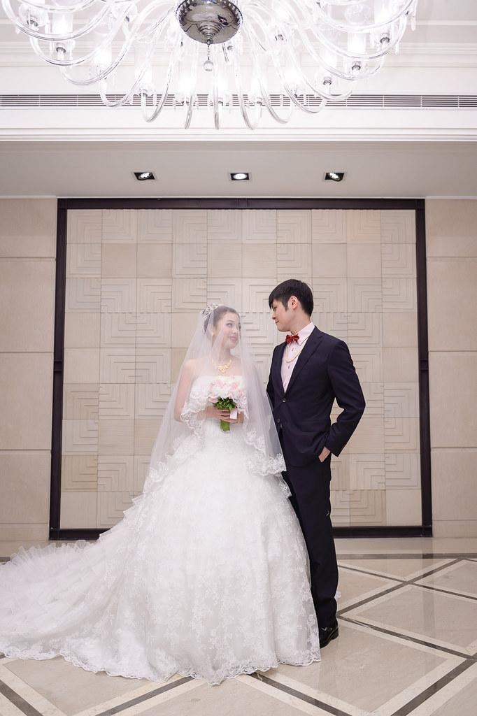 故宮晶華,婚攝優哥,新秘靜宜, 超級新秘,丁小祥, 婚攝推薦, 妍色婚禮