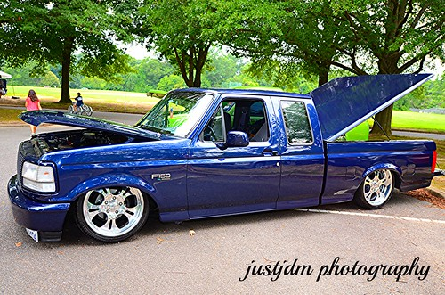 BAGGED FORD (2)