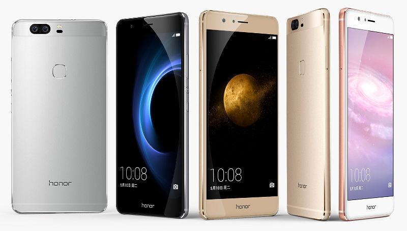 Huawei-honor-V8_b