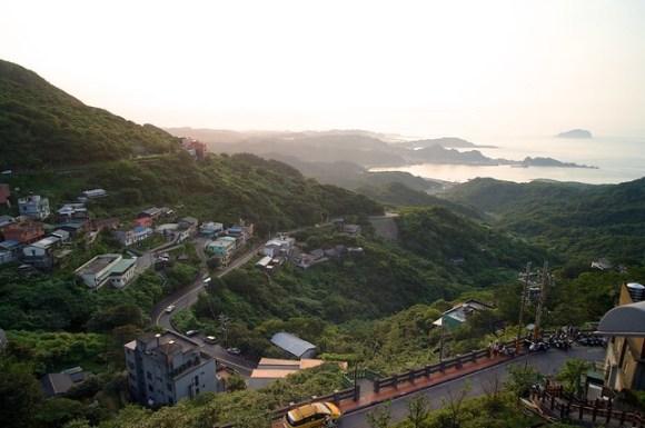 130429_trip-taiwan64