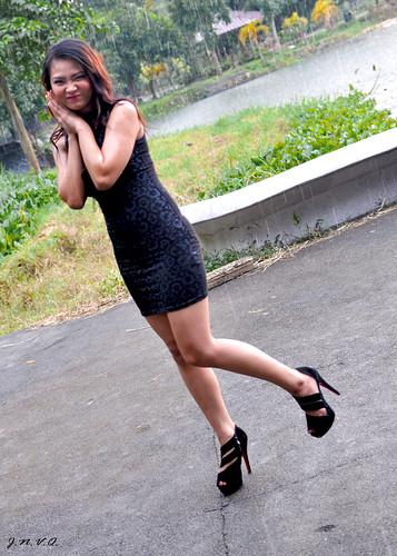 Christelle Joy Celis (1)