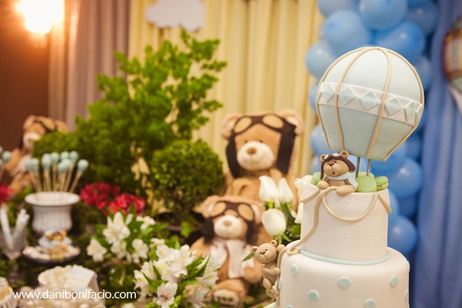 danibonifacio-fotografia-foto-fotografo-fotografa-aniversario-festa-infantil-24