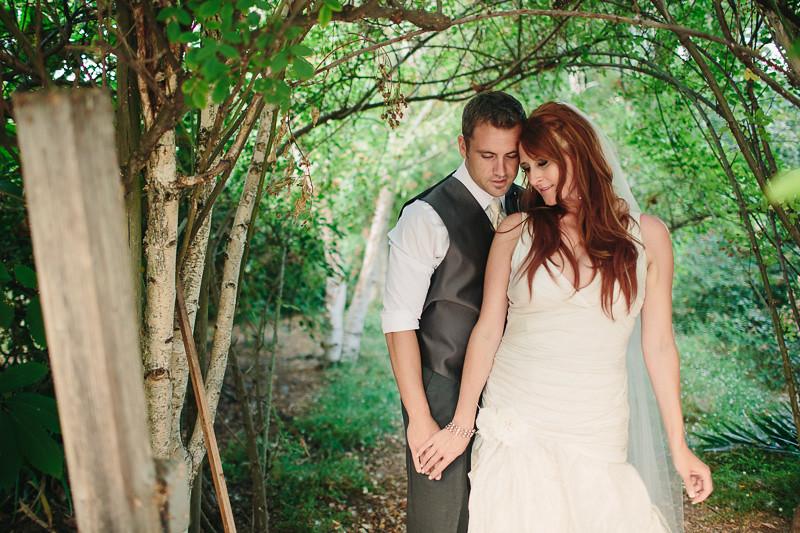 Marika+Bryson+Wedding-48a