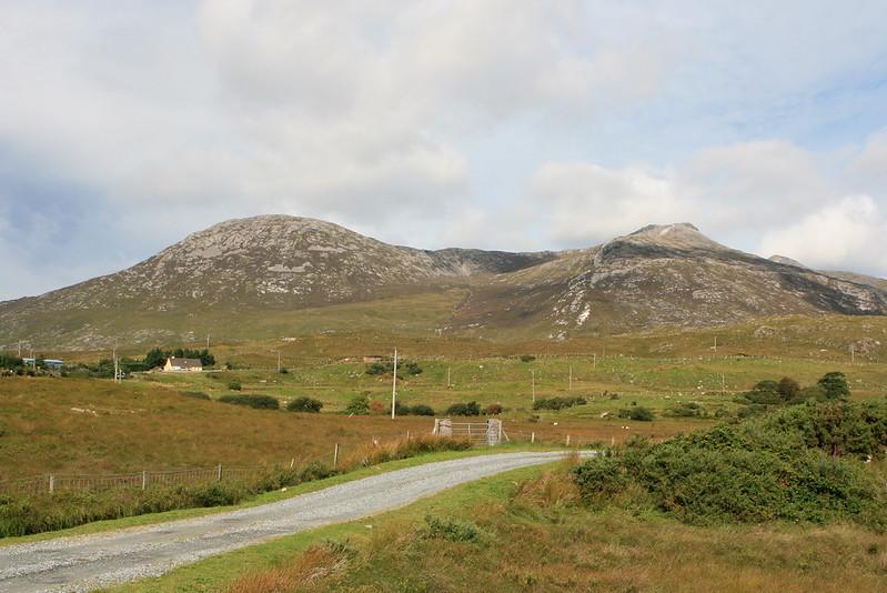 Ireland 917-2