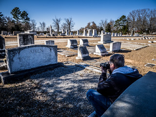 Melrose Cemetery-008