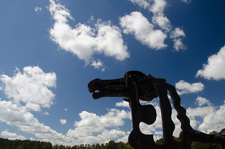 Iron Horse-008