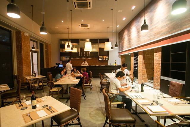OTKB Olive Tree Kitchen & Bar-3.jpg