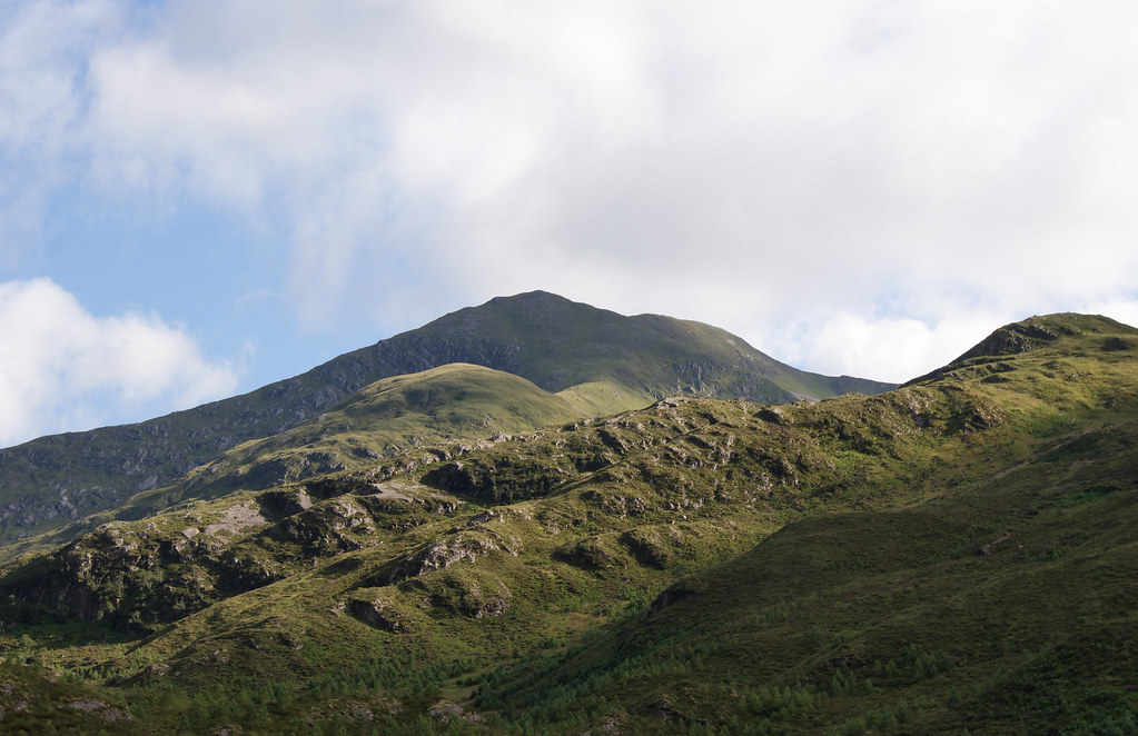 Routes des Highlands-8