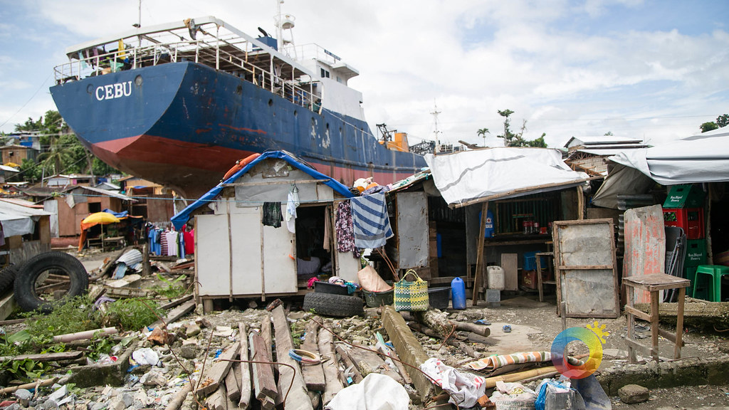Tacloban 140 days after Our Awesome Planet-30.jpg