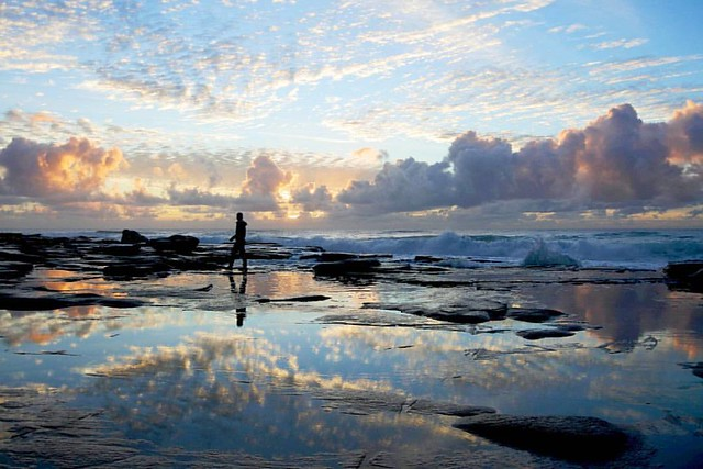 I need vitamin sea! 🌊🌅⛅👍 #ikilomalla #passionpassport #outdoors_mentality #traveladdict #travelingourplanet #travel #welltravelled #roamtheplanet #mytinyatlas #openmyworld #photographylovers #photoshoot #travelpictures