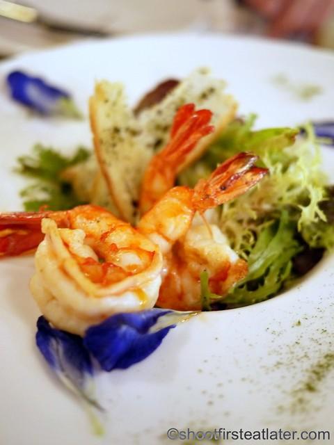 Santander salad-001