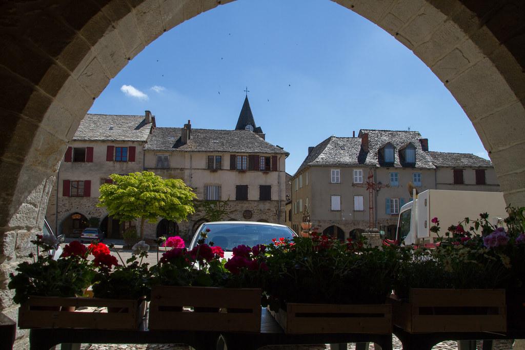Sauveterre-de-Rouergue 20130514-_MG_0501