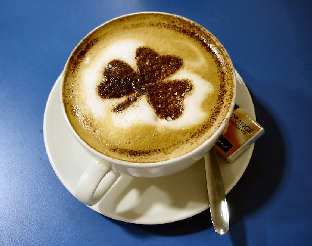irish_coffee
