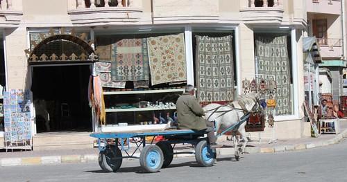 IMG_7269_Aksaray-horse-cart