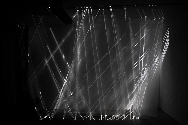 mayer+empl . OSA_OA13 . video mapping sculpture . munich . 2013