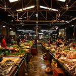 09 Siem Reap Old Market 02