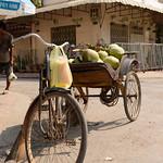 14 Battambang 17