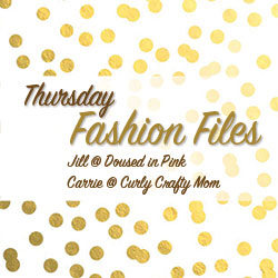 Thursday-Fashion-Files-Side-Bar-250x250