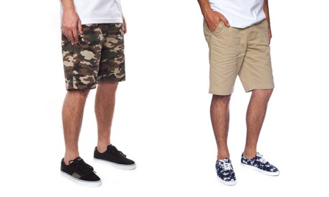 huf_short_work_chino