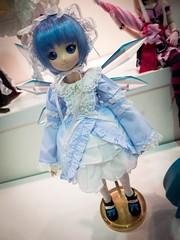 CJC13_Dolls_31
