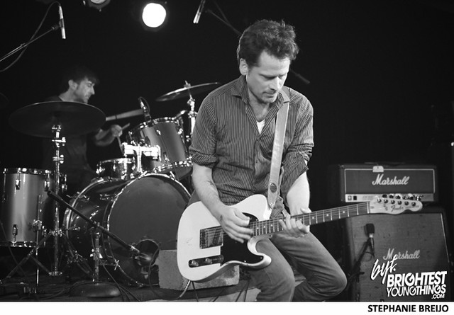 Black Cat DC 20th Anniversary Show Photos Brightest Young Things15