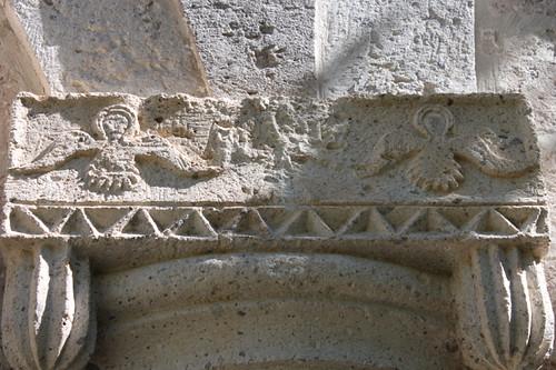 IMG_7707-Guzelyurt-mosque-church-angels