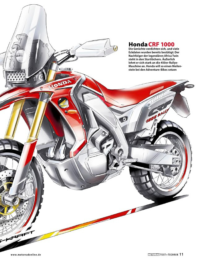 prototipos_Africa_Twin_6.5