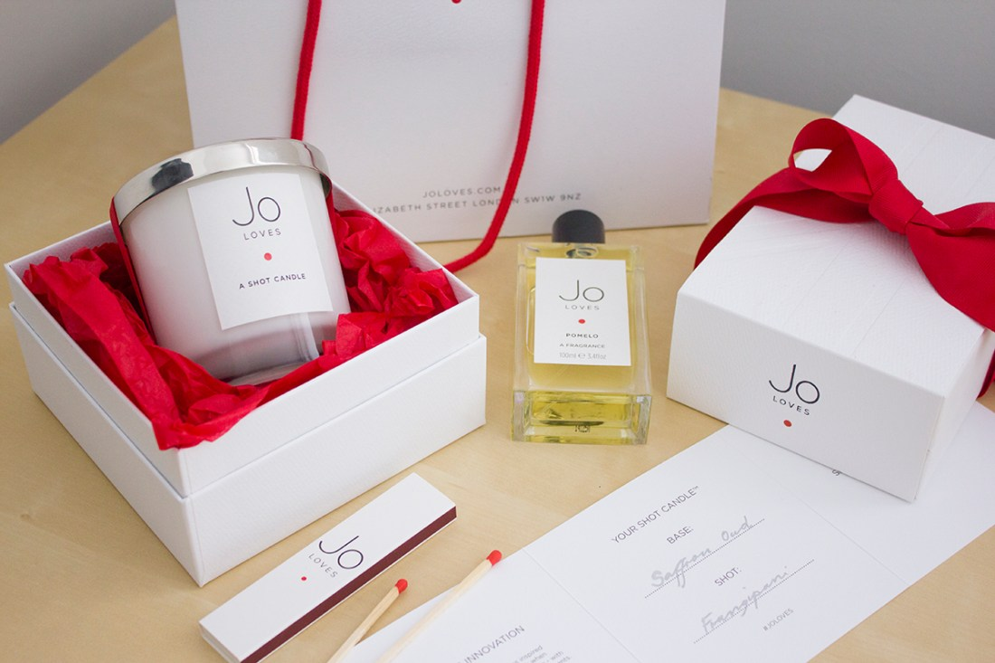 jo-loves-shot-candle-fragrance-collection
