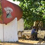 02 Vinyales en Cuba by viajefilos 019