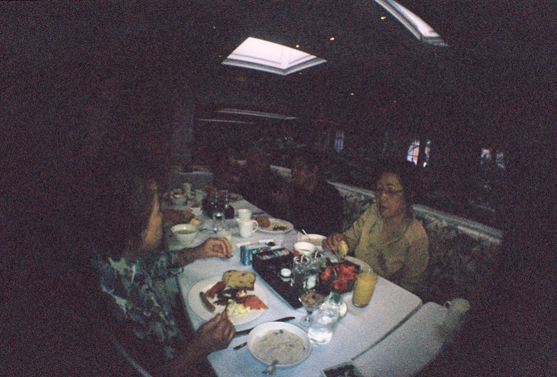 2011-0903 Fisheye No. 2 003