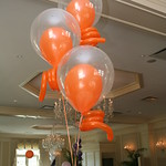 Balloon_in_Balloon_with_260__Twisty_Tails