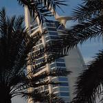 Dubai di?a 3 Atlantis Venecia arabe 09