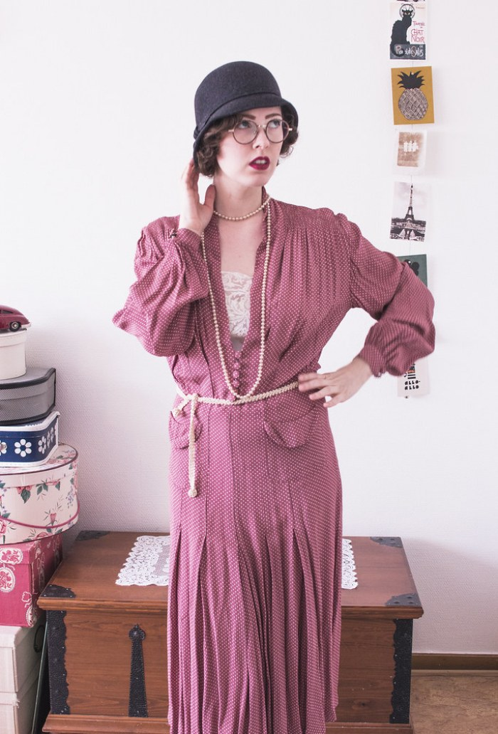 dresslove20s15