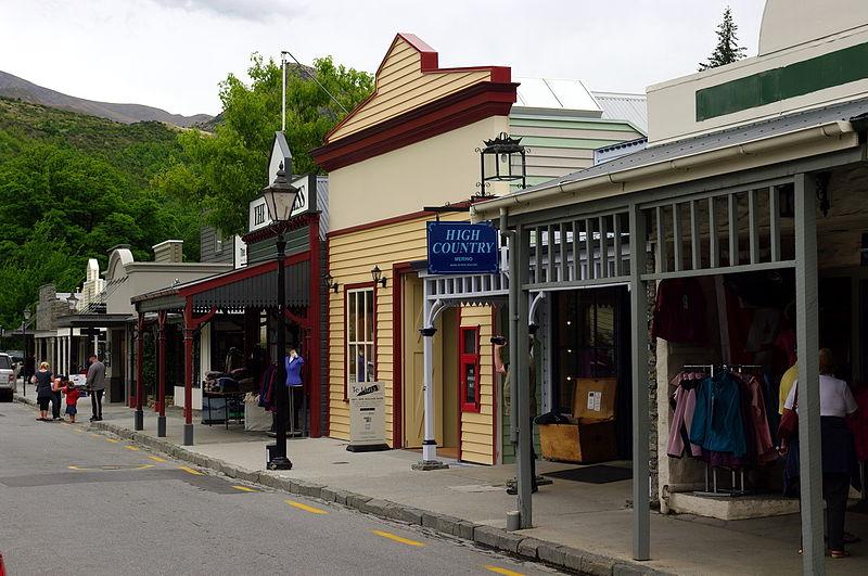 newzealand03