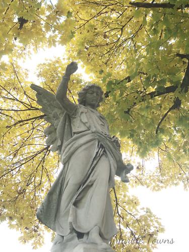 Wegner angel 6.JPG