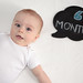 Graham Six Months