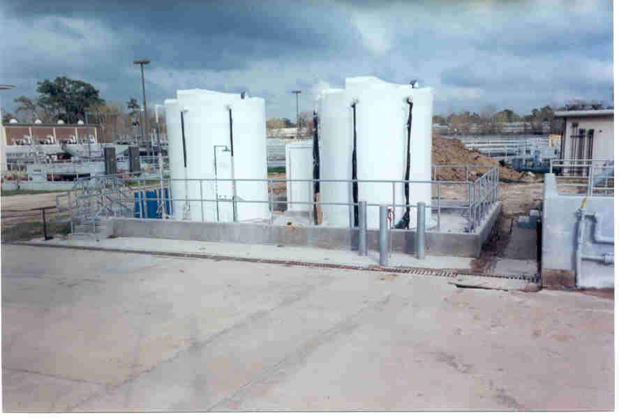Water Storage Tanks Usa Water Tanks Plastic Tank