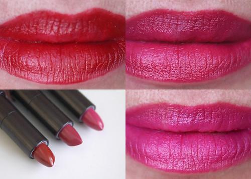 CoverGirl LipPerfection Lipcolour