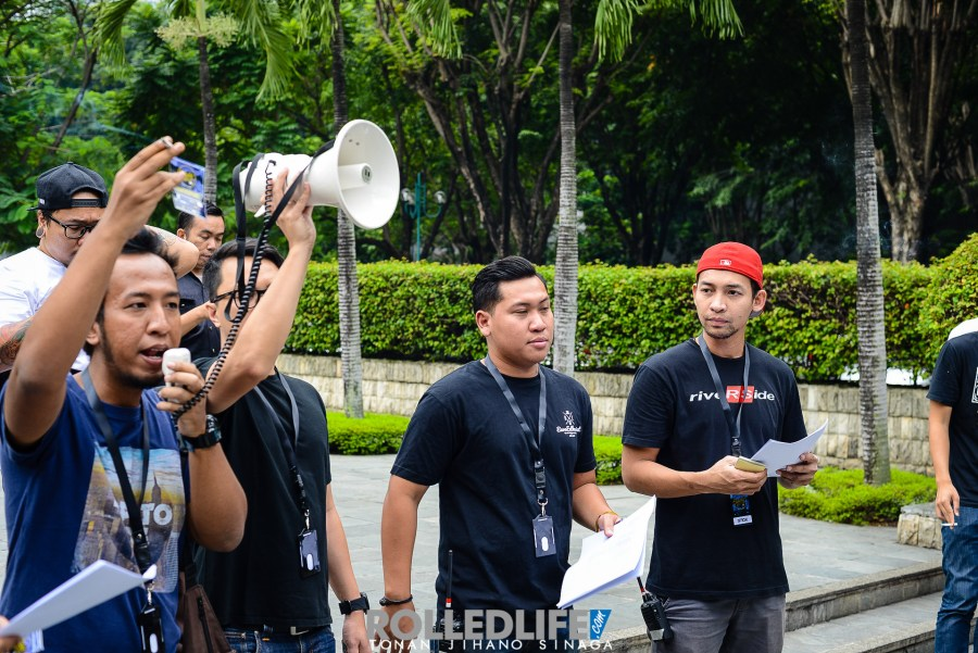 Jakarta Meet Up 2016-24